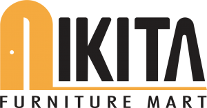 Nikita Furniture